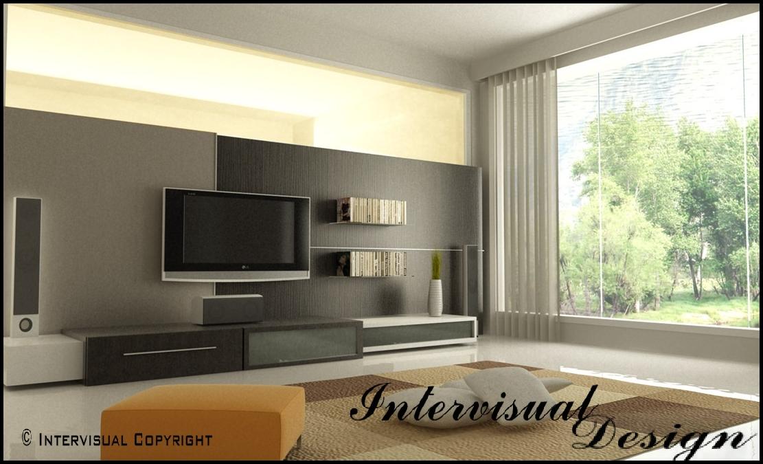 inter-visual.com