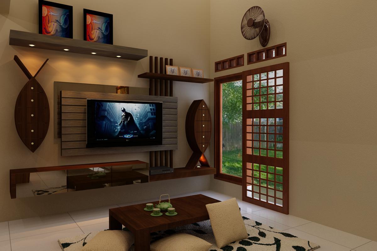 Ruang Keluarga (5)