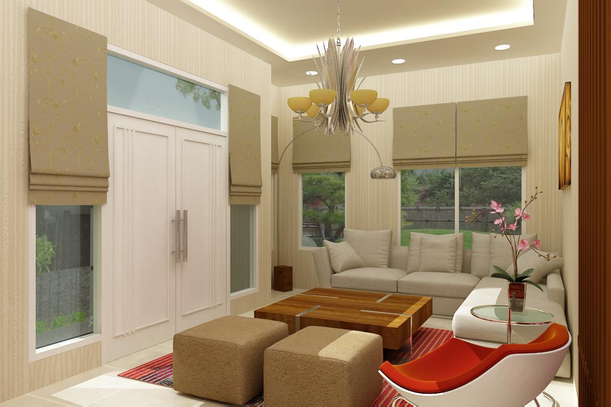 Ruang Keluarga (6)