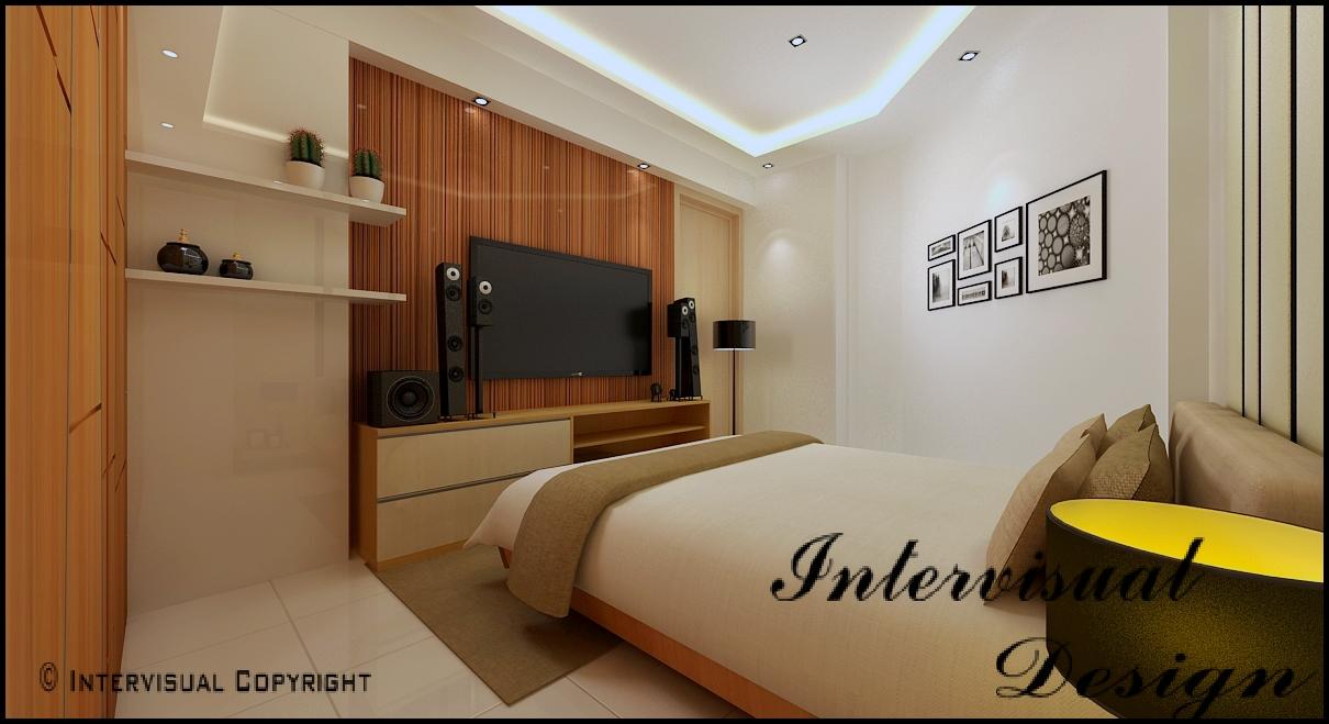 kamar tidur (1)