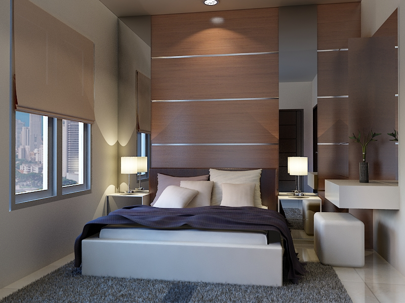 kamar tidur (6)