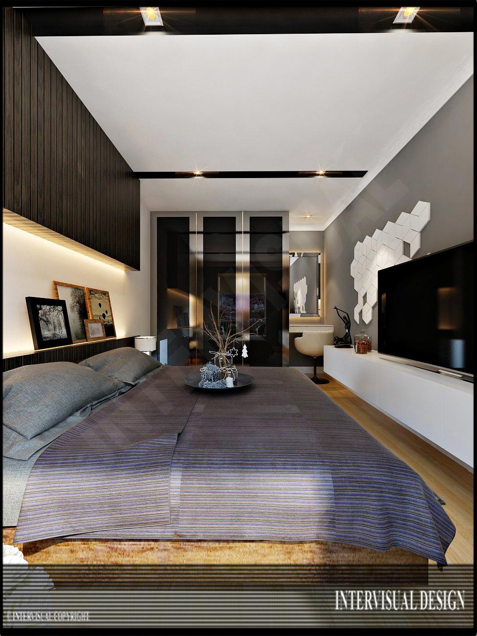interior mahal di jakarta