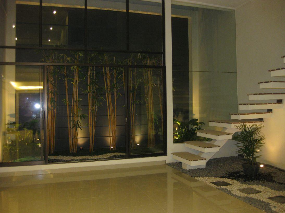 Jasa Desain Interior Bangun Rumah Mewah Berpengalaman Jakarta