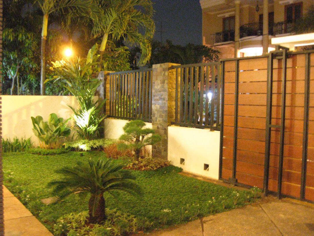 Jasa Bangun Rumah Mewah Profesional di Jakarta